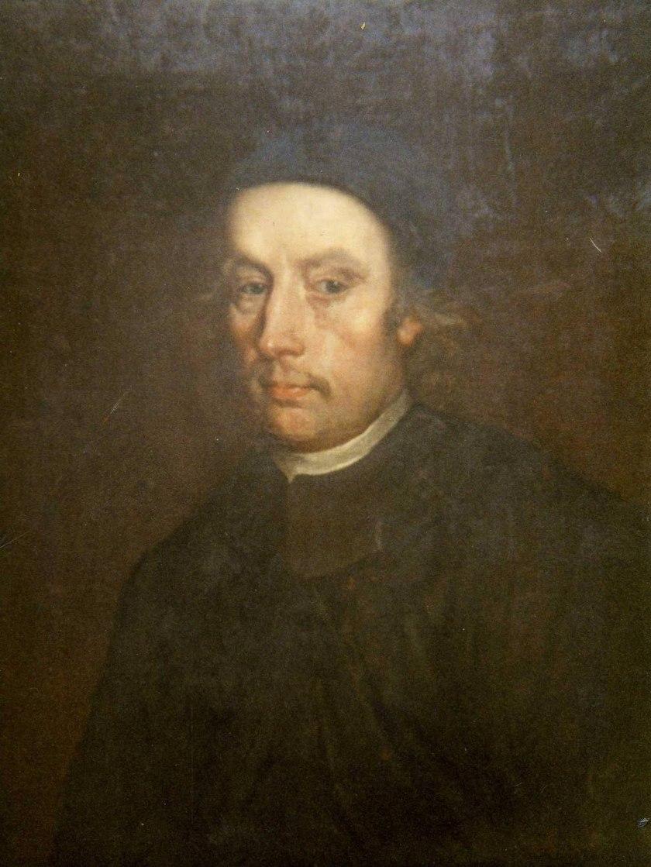 St-Edmund-Arrowsmith-SJ