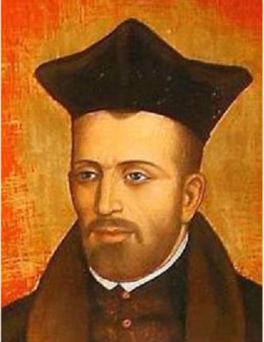 st peter faber - young - my edit