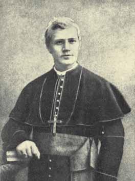 Vescovo_di_Mantova_Giuseppe_Sarto_futuro_San_Pio_X