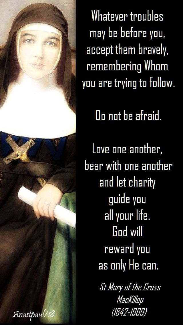quote s of the day the memorials of st dominic