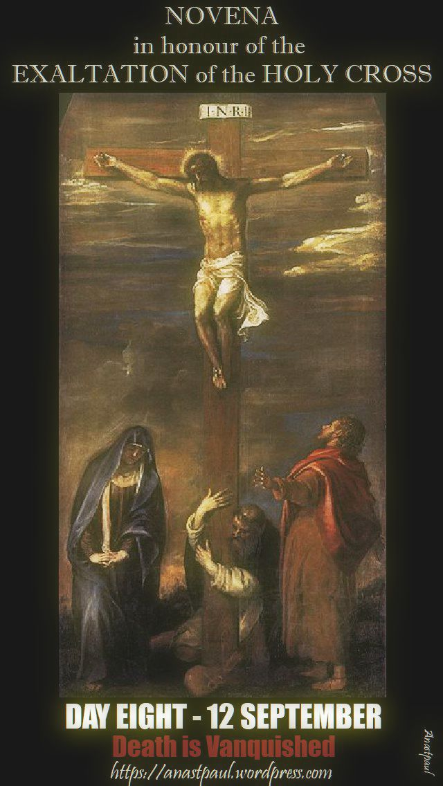 day-eight-holy-cross-novena-death-is-vanquished-12-sept-no 2