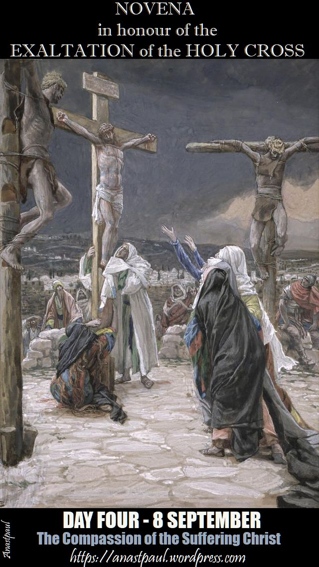 day-four-8-september-holy-cross-novena-the-compassion-of-the-suffering-christ