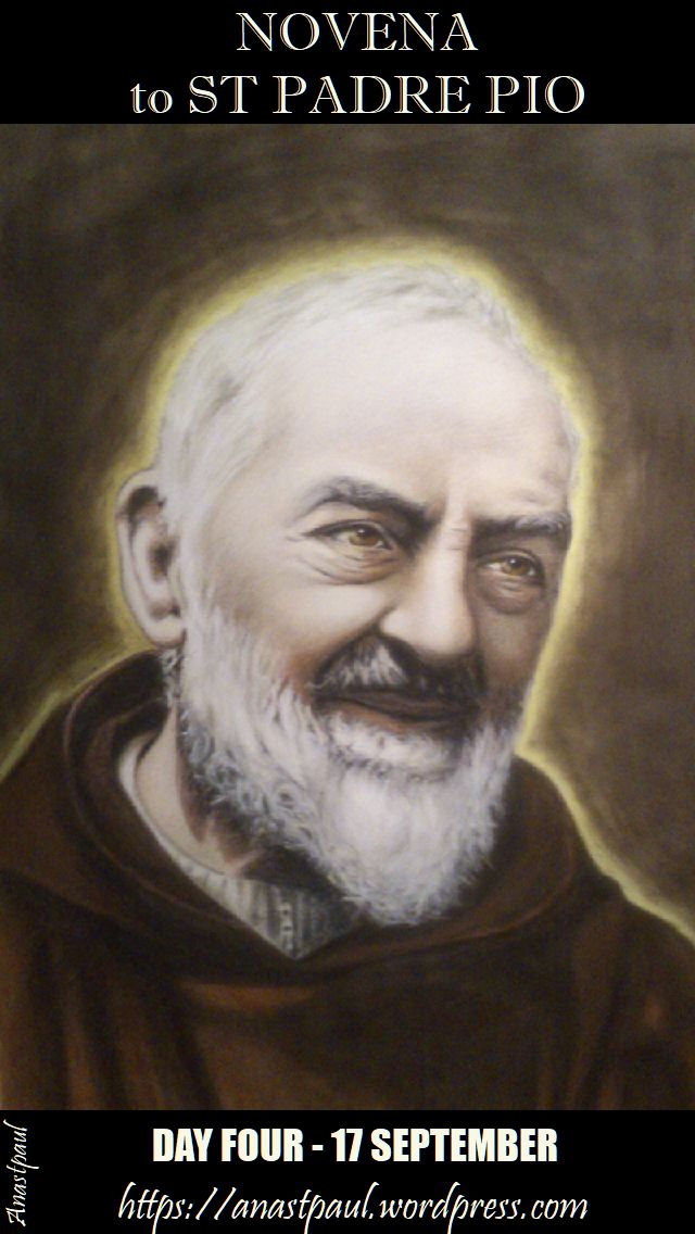 day-four-novena-st-pio-17-sept