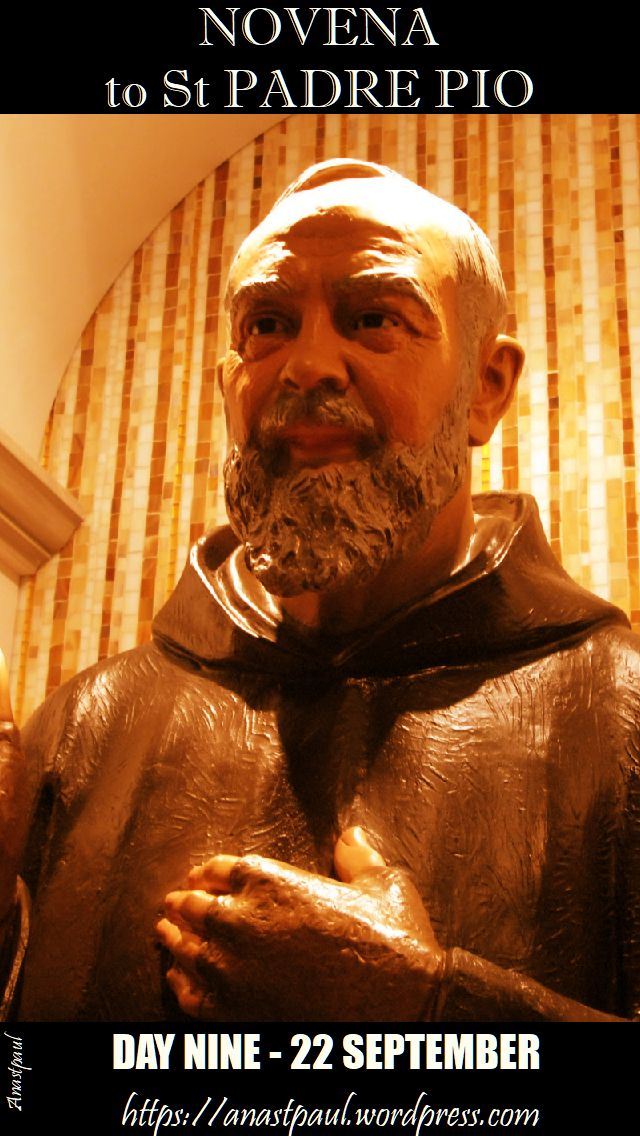 day-nine-novena-padre-pio-22-sept