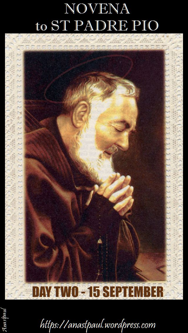 day-two-novena-st-pio-15-sept
