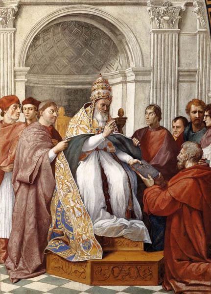 gregorius2
