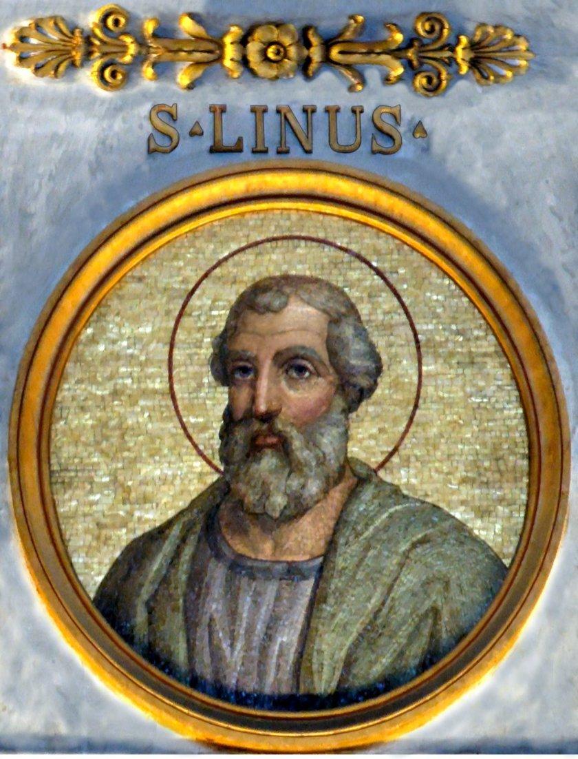 header_Saint_Linus_001-1