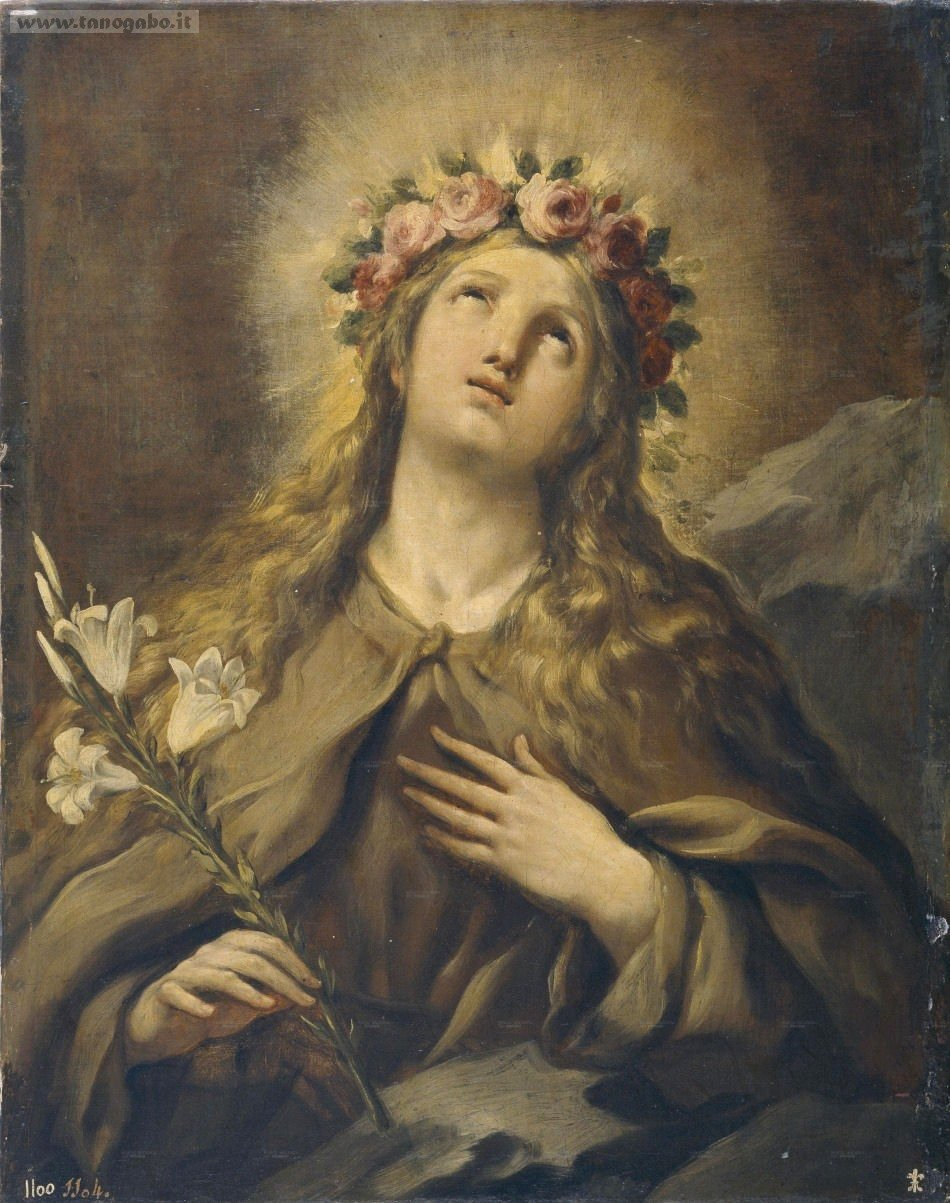 lucagiordanos rosalia- header.1697