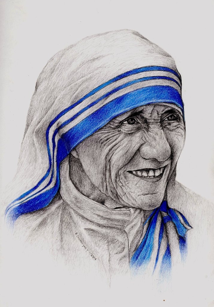 Mother-Teresa-Picture-Drawing-1.header