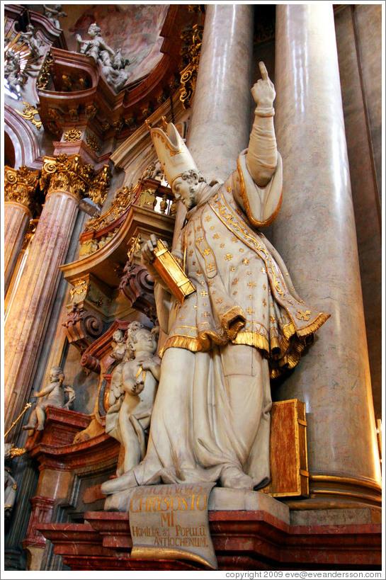 prague-mala-strana-st-nicholas-church-saint-john-chrysostom-sculpture-large