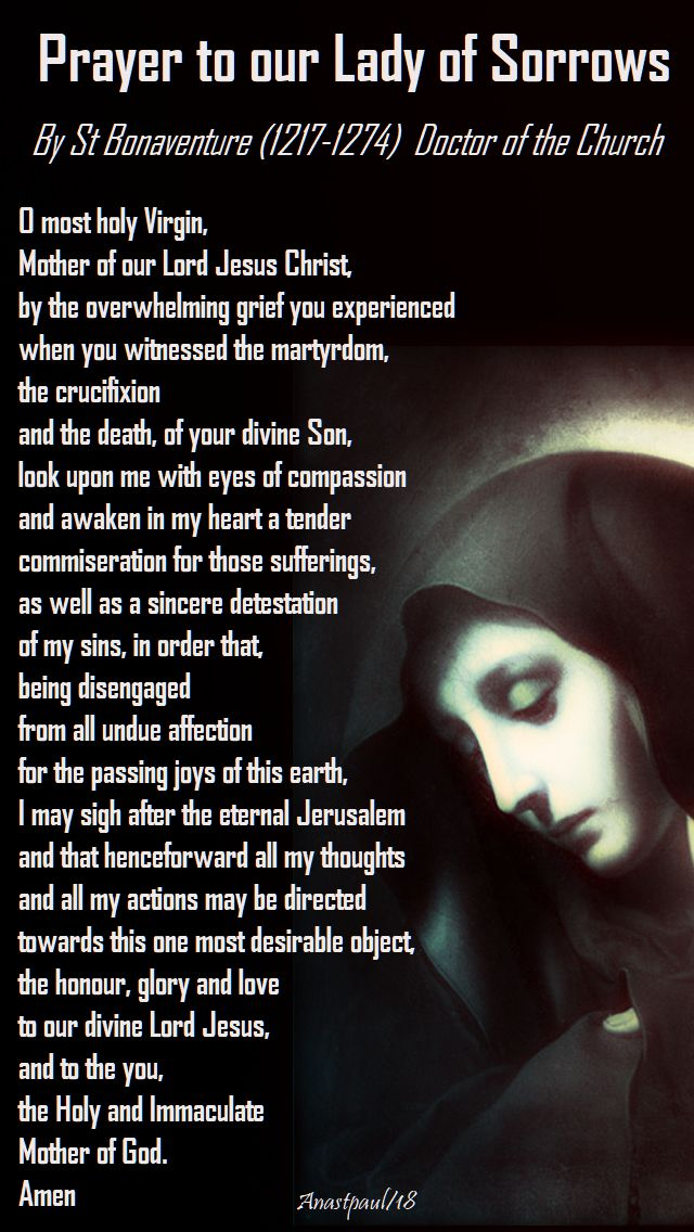 prayer-to-our-lady-of-sorrows-st-bonaventure-1-sept-2018