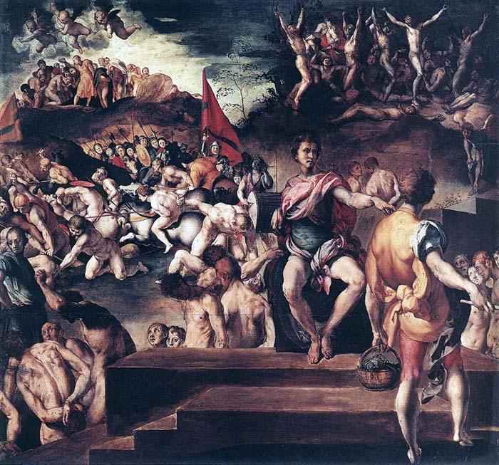 San_Maurizio_Candido_Essuperio_Vittore_e_compagni_the theban legion - AG