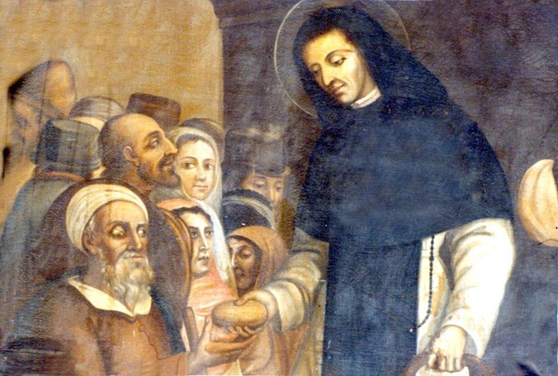St.-Juan-Macias