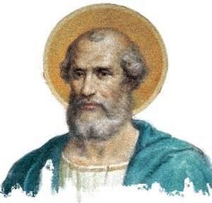 St. Linus