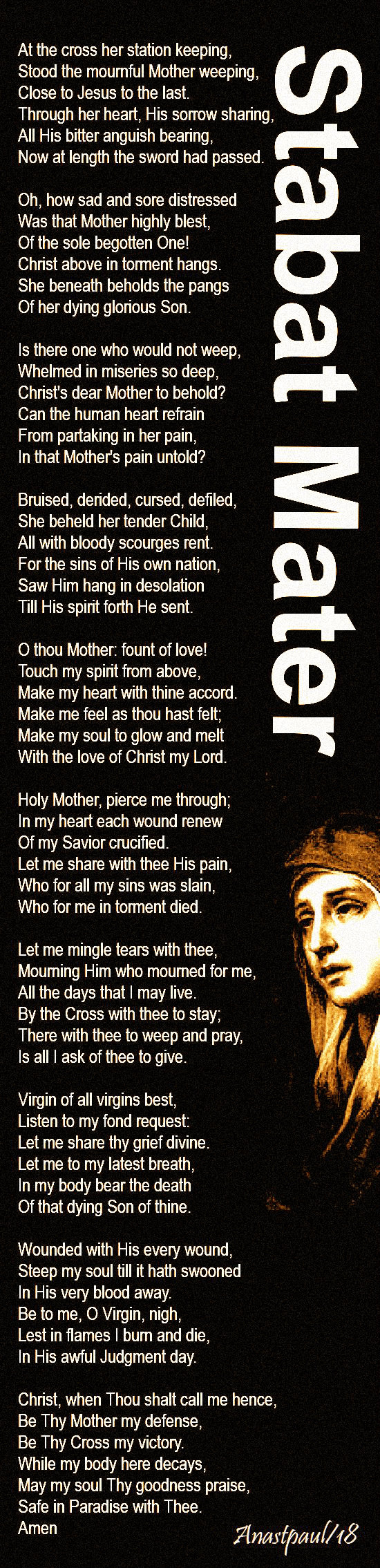 stabat-mater-as-a-prayer-15-sept-20181 (1).jpg