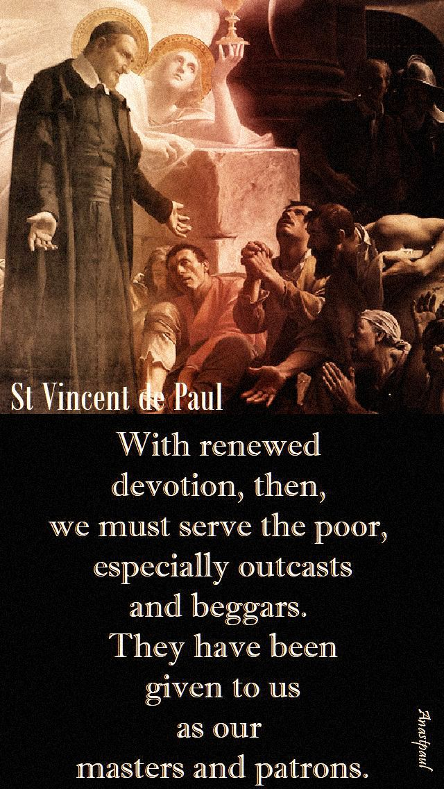 we-renewed-devotion-st-vincent-de-paul-27-sept-2018