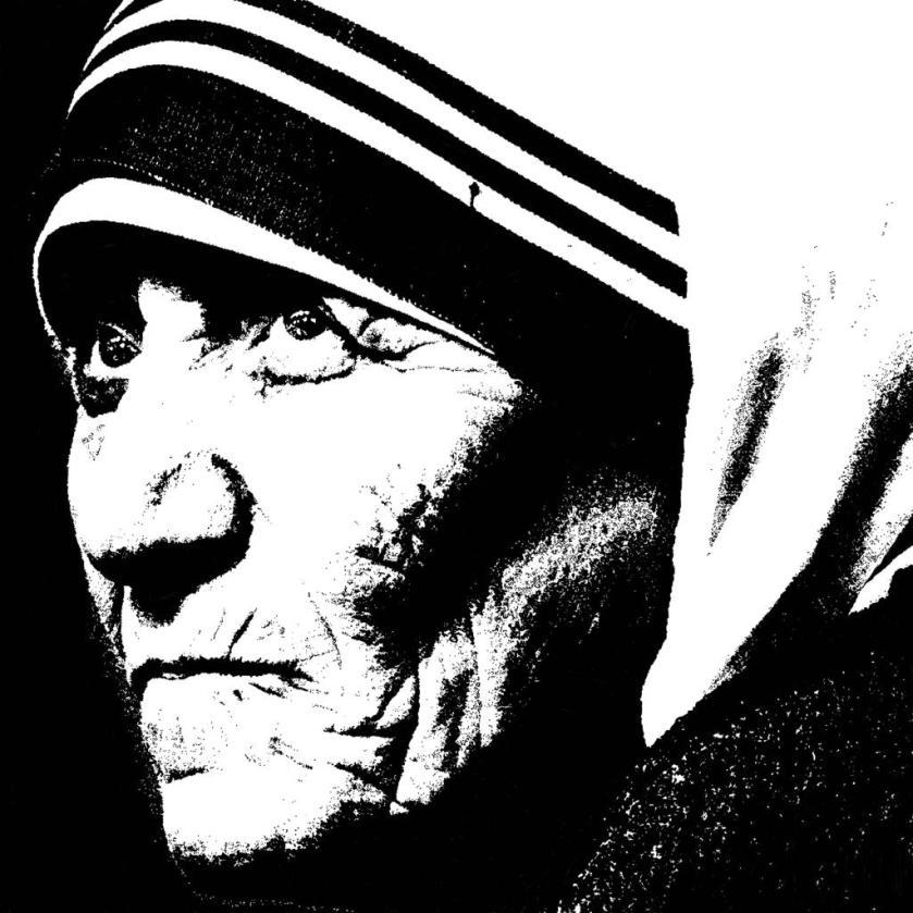 wp size_Mother-Theresa-resize-
