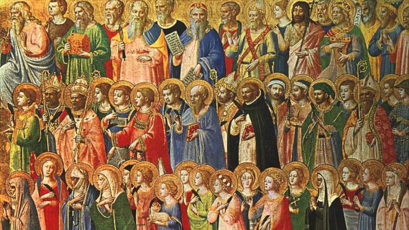 all saints - maxresdefault