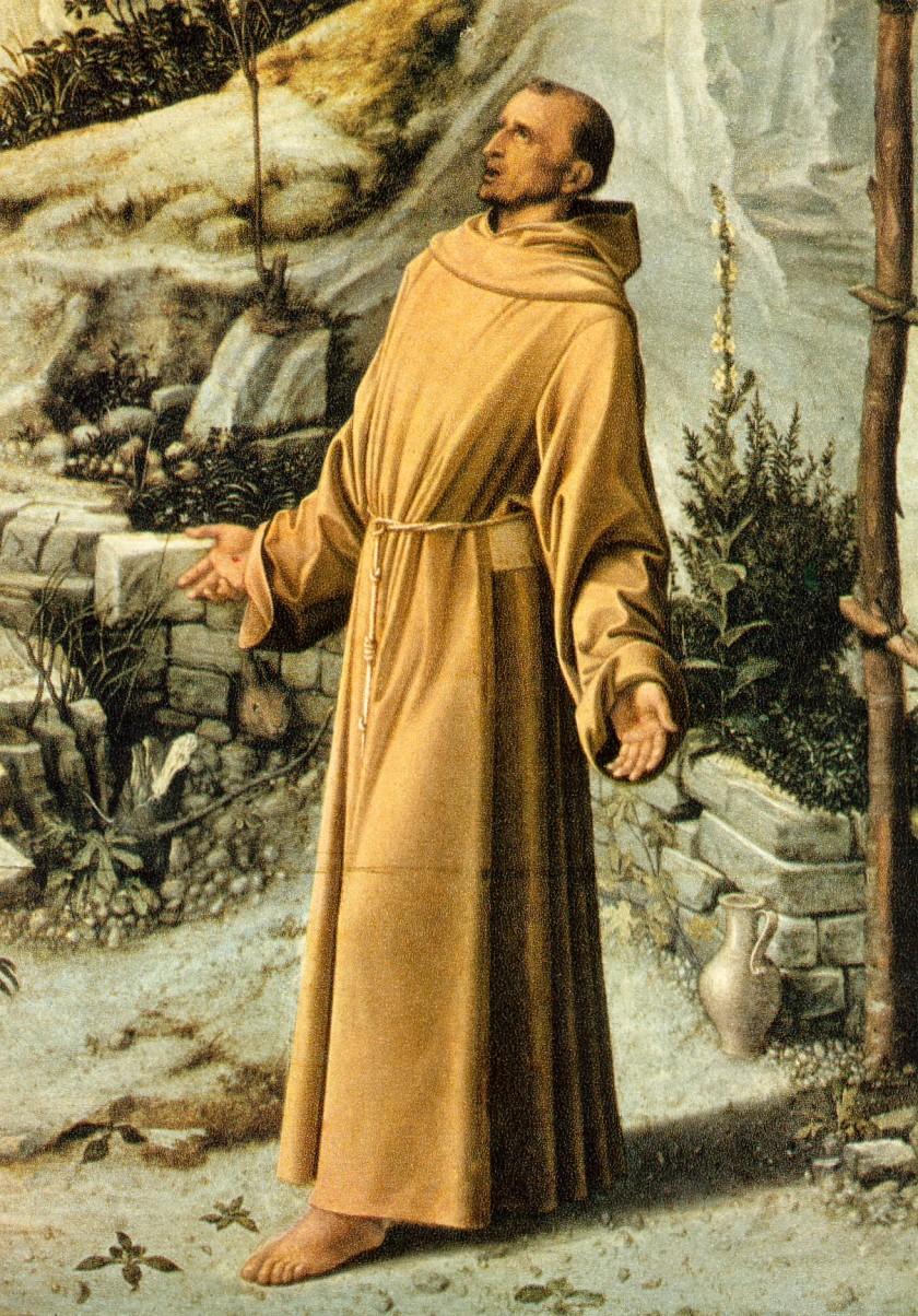 bellini-saint-francis-saint