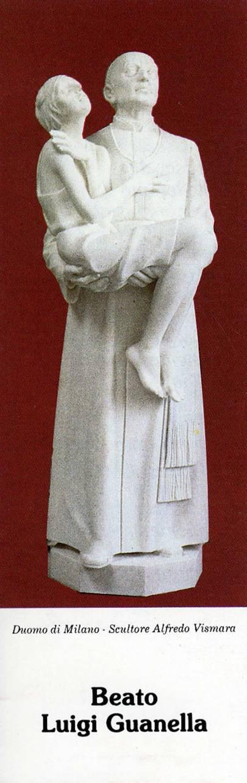 bl luigi statue 2