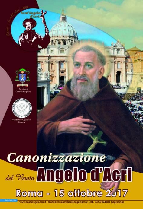 Canonizzazione-del-Beato-Angelo-d-Acri_articleimage