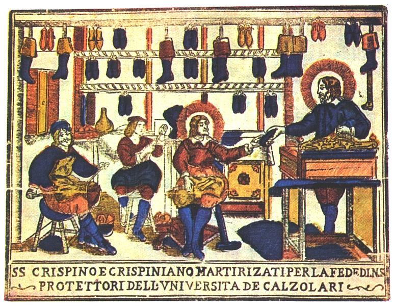 crispincrispinianitalianprint