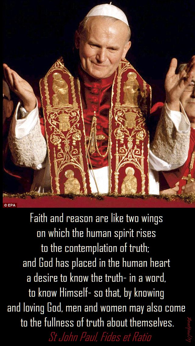 faith-and-reason-st-john-paul-19-oct-2017