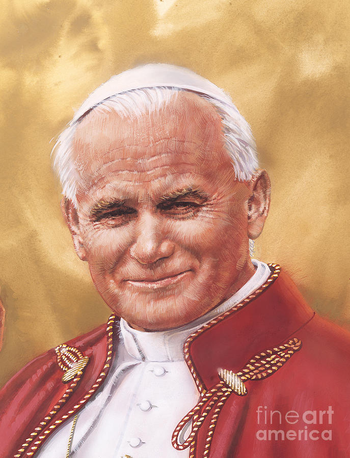 HEADER - 1-saint-pope-john-paul-ii-dick-bobnick