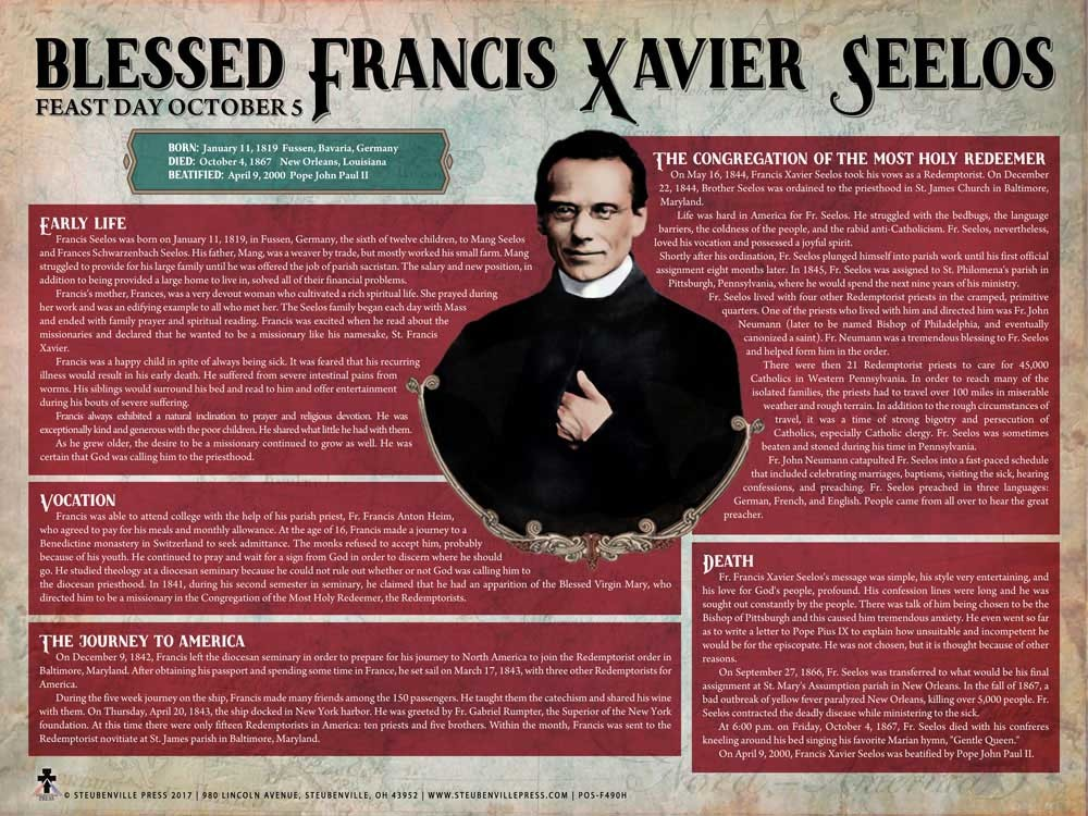 header - POS-F490_Blessed-Francis-Xavier-Seelos___84782.1491928544