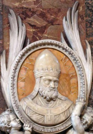 img-Pope-Saint-Marcus
