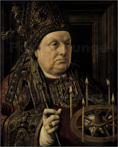 Jan_Gossaert_St._Donatian_of_Rheims