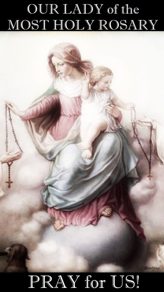 our-lady-of-the-rosary-pray-for-us-7 oct 2017.2