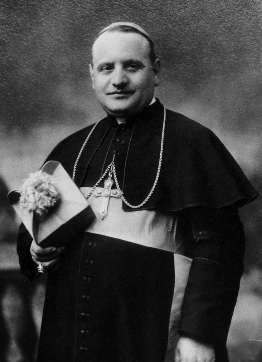 pope-john-xxiii-as-bishop