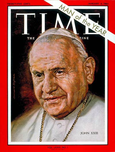 Pope_John_XXIII_-_Time_Magazine_Cover_-_January_4,_1963