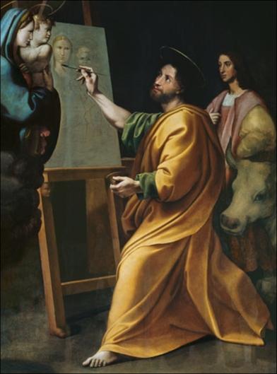 raphael-st-luke-painting-the-virgin