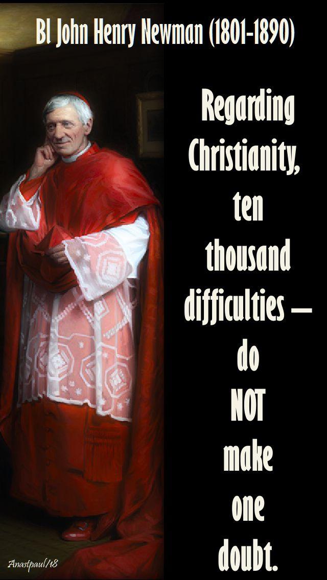 regarding-christianity-ten-thousand-diff