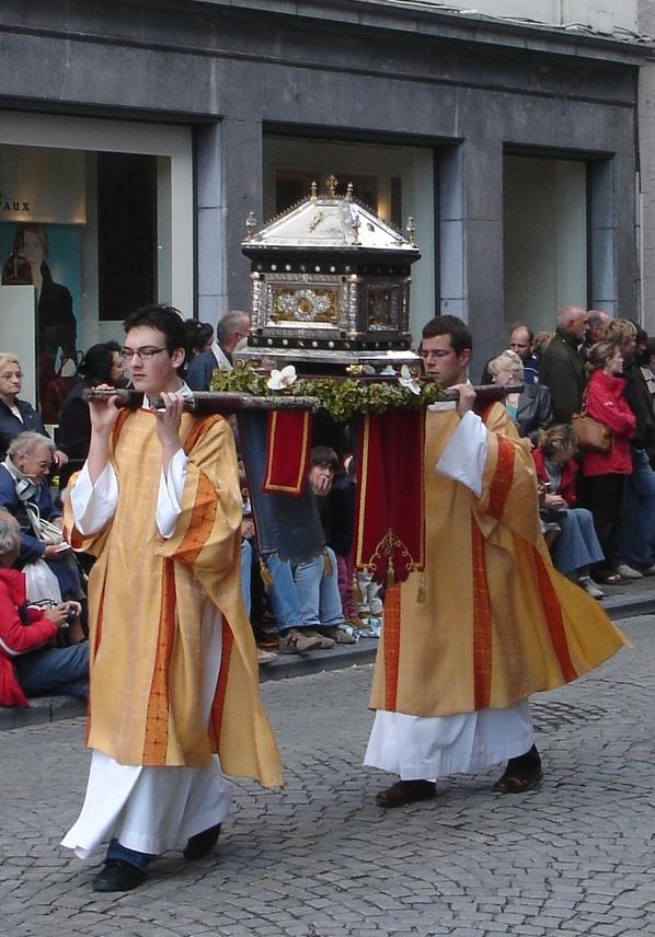 Reliekschrijn_Sint_Donatius;_Brugge