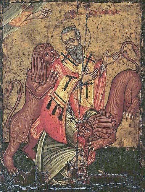 Sant_Ignazio_di_Antiochia_E