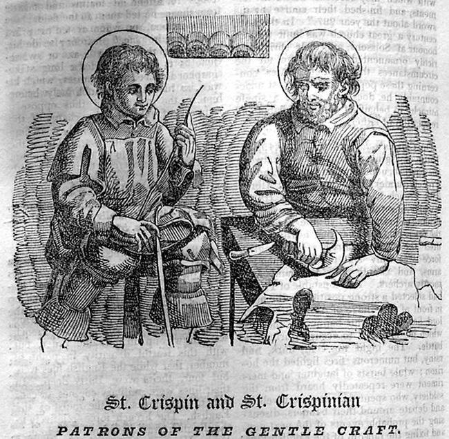 st-crispin-crispinian