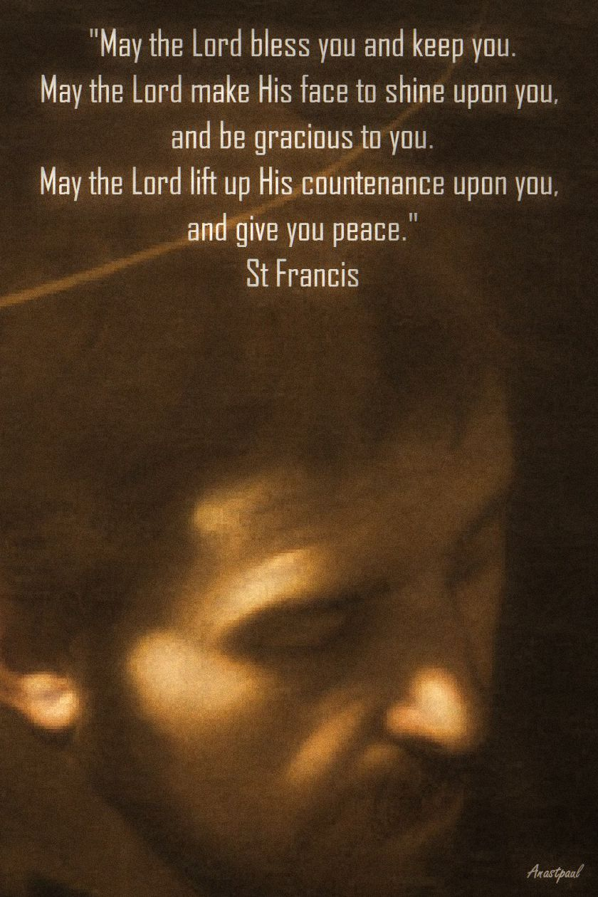 st-francis-prayer-may-the-lord-bless-you-and-keep-you- no 2