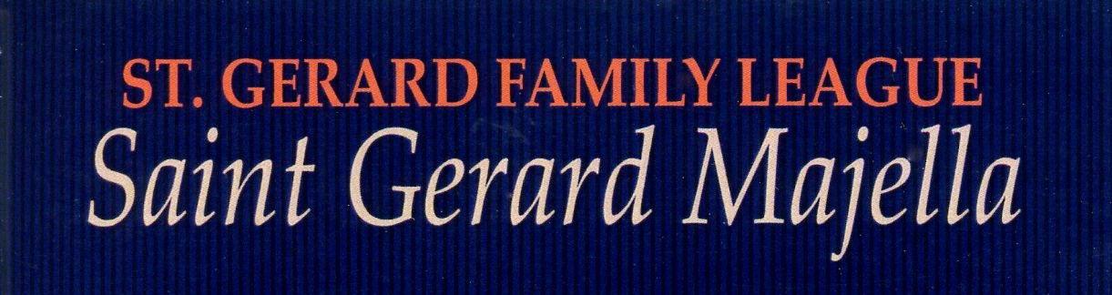 st_gerards_leagueheader
