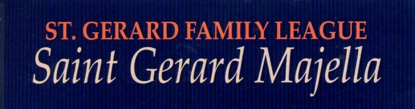 st_gerards_leagueheader