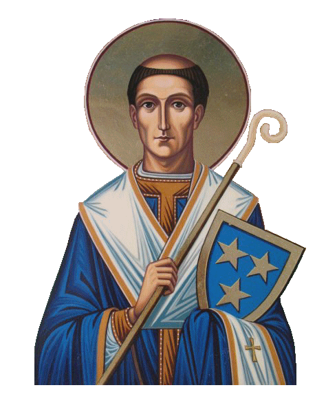 st_wilfrid_icon_big