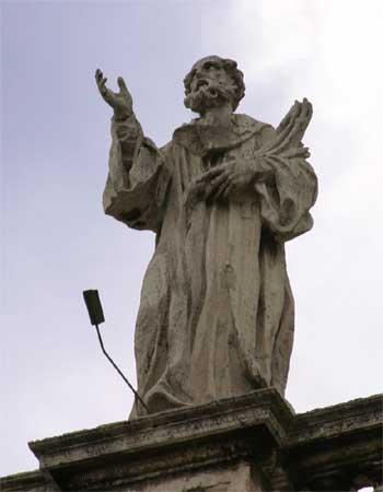 StIgnatius-SouthColonnade-a