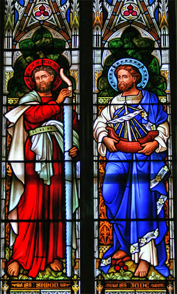 sts simon and jude - tumblr_ofqxb9TV5T1rfr4hno5_400
