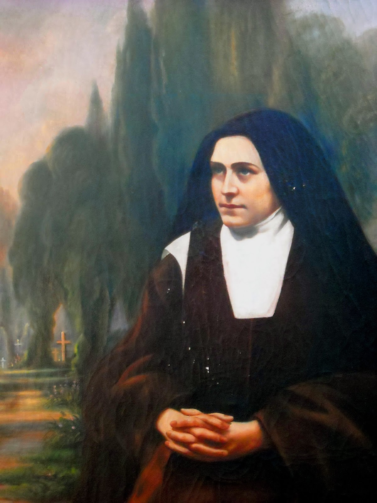 therese-painting