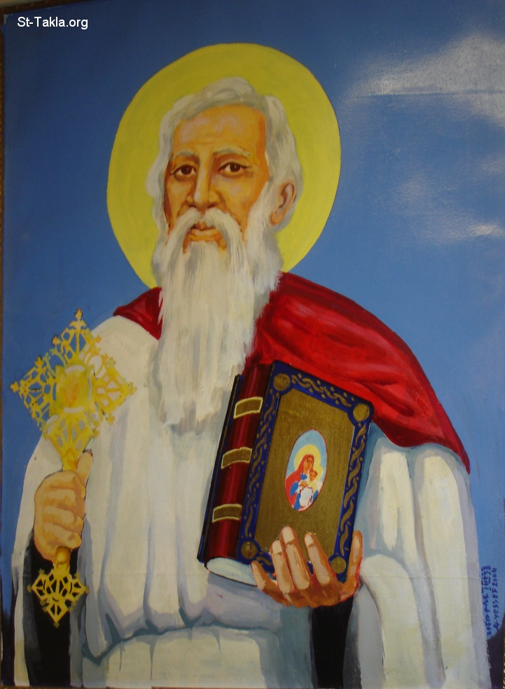 www-St-Takla-org--Coptic-Saints-Saint-Frumentius-Abba-Salama-01