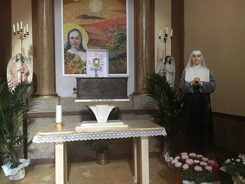 1024px-Saint_Agostina's_tomb