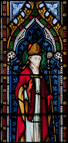 287px-Wexford_Church_of_the_Immaculate_Conception_South_Aisle_Window_Saint_Laurentius_O_Toole_Detail_2010_09_29