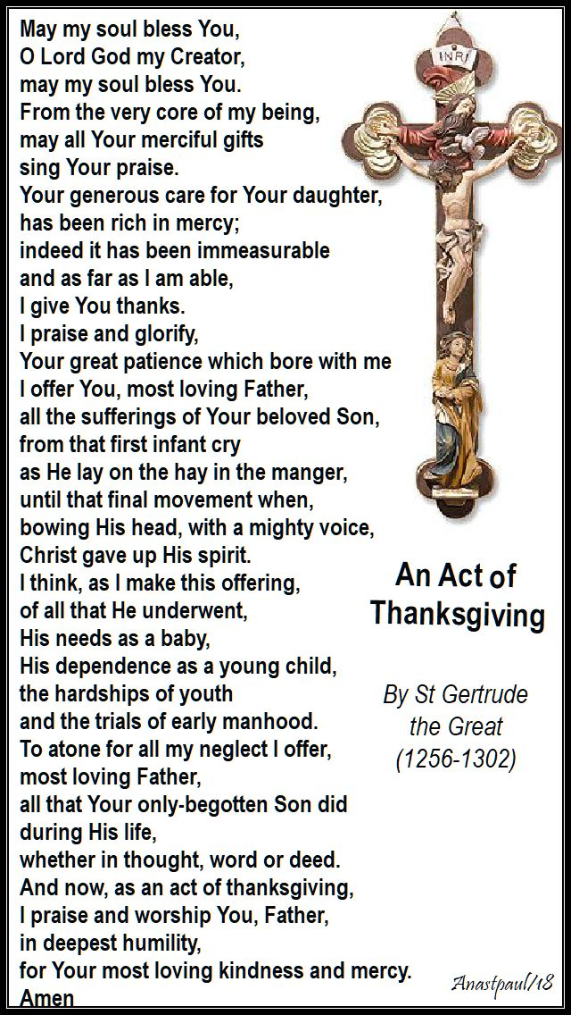 an act of thanksgiving to the father for the son by st gertrude the great 16 nov 2018.jpg